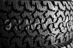 VW_Transporter_Rony50-Kopie