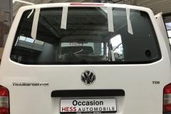 Heschfenster_Vw_Bus_Hess_Alpnach