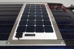Solar_Anlage_Hess_Alpnach