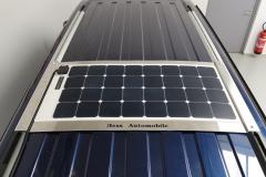 Solar_Cali_Hess_Alpnach