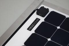 Solar_Hess_Alpnach_Vw_Bus