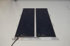 Vw_Bus_Solar