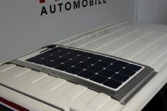 Vw_Kastenwagen_Solar