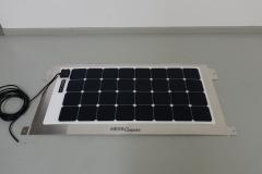 Solarpanel_Hess_Alpnach