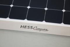 Hess_Camper_Solar_Alpnach