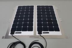 200W_Solar_Hess_Alpnach