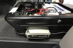 Vw_T5/T6_Zusatzbatterie_Hess_Alpnach