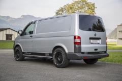 VW_Transporter_Rony01