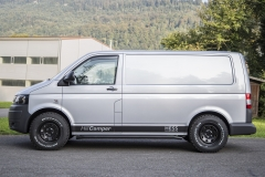 VW_Transporter_Rony02