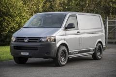 VW_Transporter_Rony03