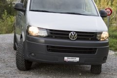 VW_Transporter_Rony05