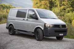 VW_Transporter_Rony04-Kopie