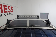 Solar_Alpnach_Vw_Bus