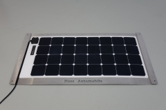 Solarplatten_Hess_Solar