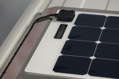 Hess_Solar_Vw_Bus