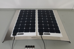 Vw_T3_Solar_Alpnach