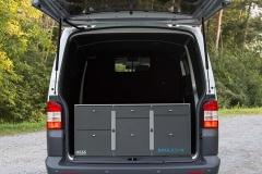 VW_Transporter_Rony13-Kopie