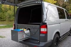 VW_Transporter_Rony22-Kopie