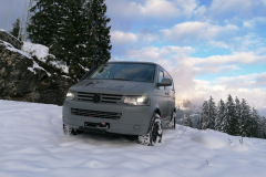 Camper_Winter_092