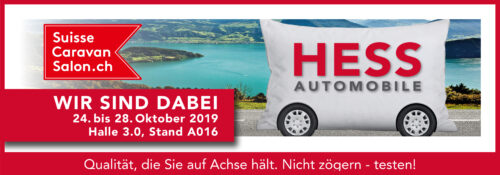 Mail_Banner_Swiss_Caravan_19