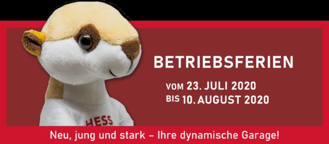 Banner-Homepage_Betriebsferien-2020